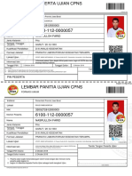 document(16).pdf