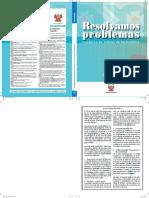 Resolvemos problemas 5 cuaderno de trabajo de matematica.pdf