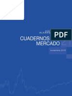 CUADERNOS-21.pdf