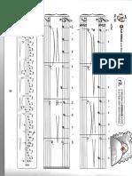 IMSLP80569 PMLP02334 FChopin Polonaise Op53