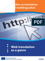 Web_translation_as_a_genre.pdf