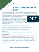 international_ambassador_scholarship_application_form_september_2018.doc