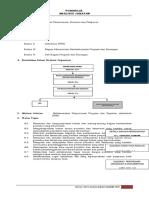 2. Analis Monitoring Evaluasi Dan Pelaporan