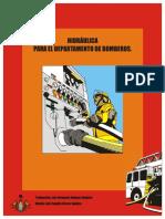 111979596-Hidraulica-para-Bomberos.pdf