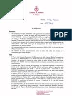 Ordinanza 170774 Manovra Antinquinamento 2018 2019 1