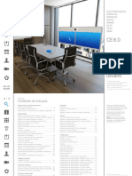touch10-sx10-sx20-sx80-mx200g2-mx300g2-mx700-mx800-user-guide-ce80_es_ES.pdf