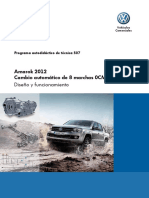 311809312-Amarok-Caja-Velocidad-8.pdf