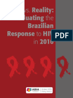 ABIA Myth-vs-Reality_BRAZIL-HIV_2006.pdf