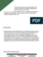 BAHAN TUTORIAL SKENARIO 2 HIPOTIROID.pptx