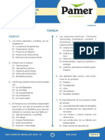 Biologia_Sem_5.pdf