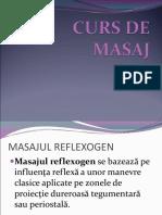 prezentare PP CURS DE MASAJ.ppt