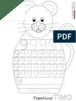 impara-scrivere-nove-con-topo.pdf