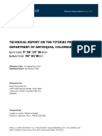 Titiribi-2016-Technical-Report.pdf