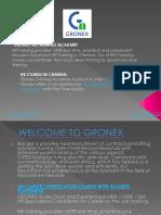 ERP Software.pptx