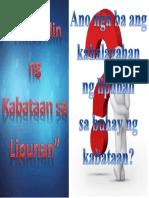 Ka Bataan