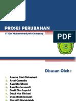 PROSES_PERUBAHAN.pptx