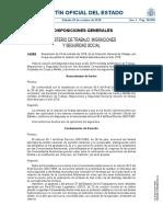 festivos 19.pdf
