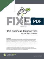 150-business-jargon-fixes.pdf