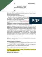 1. Cap1. Introduccion - Estequimetria - 3 (Bqu-01) -4