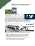 Introducción Reciclaje de Pavimentos en España