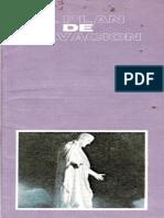el-plan-de-salvacion1.pdf