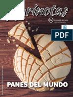 Revista-84.pdf