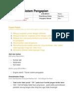 dokumen.tips_job-sheet-sistem-pengapian.docx