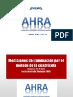 Método Cuadrícula HyST.pdf
