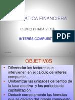 MS213_05_Interéscompuesto.pptx