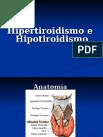 4-hiper-e-hipotiroidismo.ppt