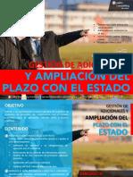 02 - CTE AMR - Brochure (1)
