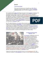 REVOLUCION FRANCESA.doc