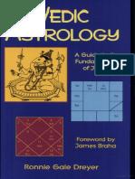 vedic astro.pdf