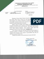 Surat Update Aspak New001-1