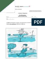 prova-percepc3a7c3a3p-visual.pdf