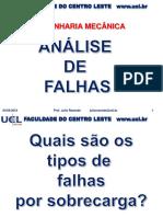 Aula_unid_2