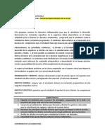 FE165 Procesos Industriales de la Leche.docx
