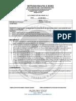 Formato Acta Dirección de Grado 2018-Converted