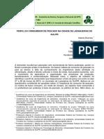 95-1-2394-1-10-20131110.pdf