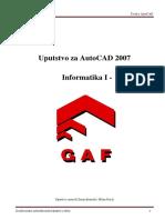 AutoCAD2007.pdf
