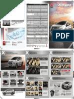 1532410582-fa-brosur-xpander-2018-newpdf.pdf