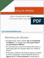 marketing de afiliados.pdf