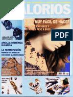 12.Crea con Abalorios.pdf