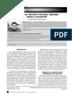 PORTALES.pdf