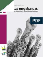 Las MegaBandas Del Delito en Venezuela