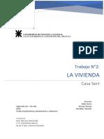 Casa Sert final.pdf