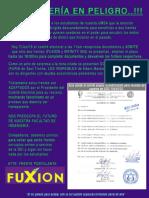 1er comunicado1.pdf
