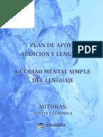 AUDICION Y LENGUAJE PROGRAMA  AL R. MENTAL SIMPLE VERO Y NOELIA.PDF