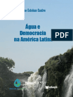 Água-e-Democracia-na-América-Latina (1).pdf
