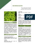 4eaaae5d4f4a8.pdf
